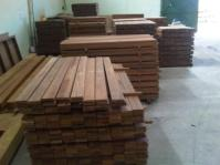 solid hardwood flooring sale