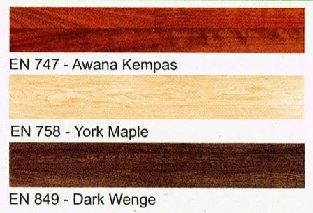 environ laminate flooring harga flooring kayu jual lantai kayu