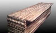 papan kayu jati fjl