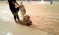 http://www.rajawaliparquet.com/2014/05/biaya-memasang-lantai-kayu.html