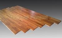 Flooring Kayu Merbau FJL