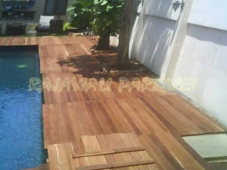 gambar lantai kayu (2)